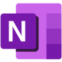 office365:onenote.png