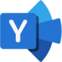 office365:yammer.png