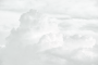 tools:cloud-grey2.png